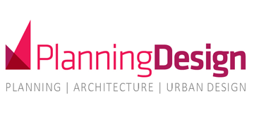 The Planning and Design Practice Ltd logo