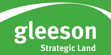 MJ Gleeson Group Plc logo