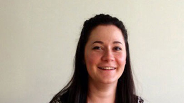 Turley appoints senior sustainability consultant