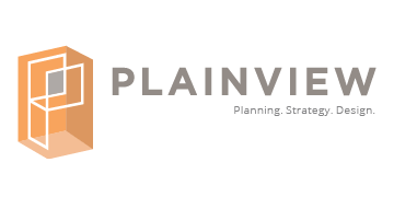 Plainview Planning logo