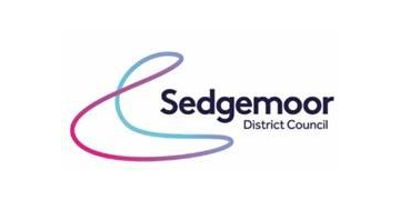Sedgemoor District Council logo