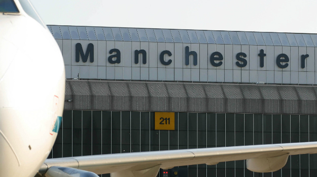 Manchester Airports Group to expand planning team to handle enterprise zone workload