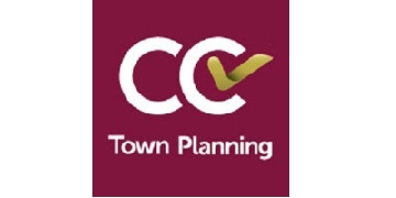CC Town Planning